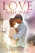 In Love and War by Tara Mills