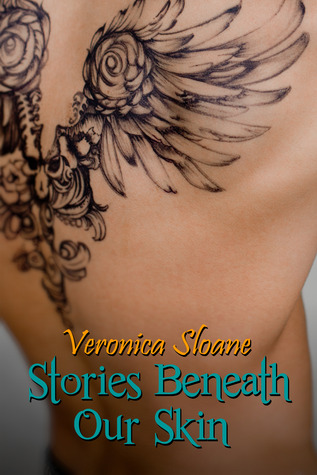 stories-beneath-our-skin