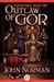 Outlaw of Gor (Gorean Saga)