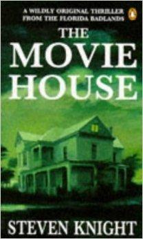The Movie House