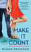 Make it Count (Bowler Unive...