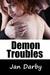Demon Troubles
