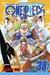 One Piece, Volume 38 by Eiichiro Oda