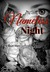 Nameless Night A Short Story