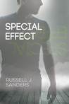 Special Effect