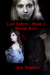 Lust Eaters: Book 1: Mortal...