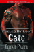 Cato (Fueled By Lust #3)
