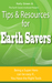 Tips & Resources for Earth ...