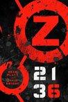Z 2136 (Z 2134 series)
