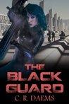 The Least Favorite Child (Black Guard Series, #1)