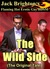 The Wild Side (Flaming Hot Erotic Gay BDSM)