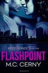 Flashpoint (Reed, #1)