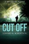 Cut Off (Breakers, #5)