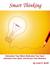 Smart Thinking, Volume 1