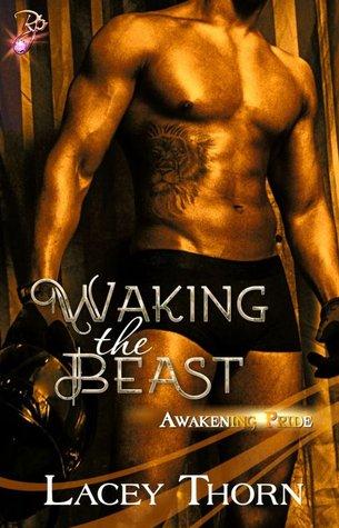 waking-the-beast
