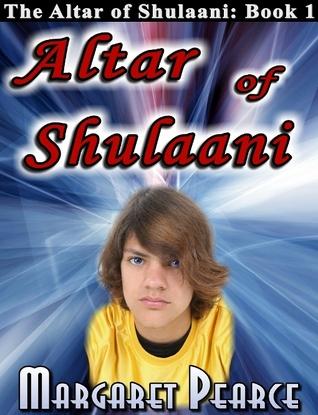 altar-of-shulaani