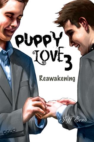 puppy-love-3-reawakening