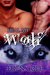 Heal My Wolf (Fenrir Wolves #3)