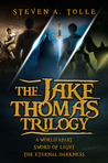 The Jake Thomas Trilogy