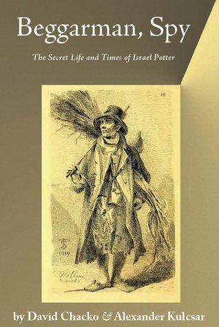 Epub ebook free download Beggarman, Spy by David Chacko PDF