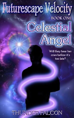 Futurescape Velocity: Celestial Angel