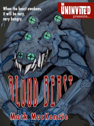 blood-beast