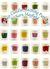33 Cup Cuddler Knitting Pat...