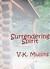 Surrendering Spirit