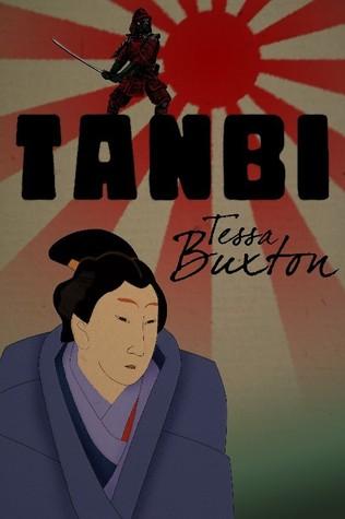 Tanbi by Tessa Buxton