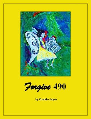 Forgive 490