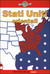 Lonely Planet: Stati Uniti ...