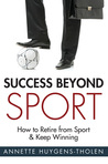 Success Beyond Sport