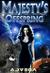 Majesty's Offspring by A.J. Vega
