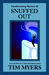 Snuffed Out (Candlemaking Mystery #2) by Tim Myers