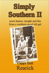 Simply Southern II