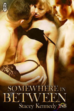 Ebook Somewhere in Between by Stacey Kennedy DOC!