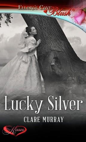 Lucky Silver
