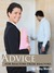 Advice for Realtors From Realtors by Toby Welch