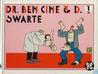 Dr Ben Cine & D.