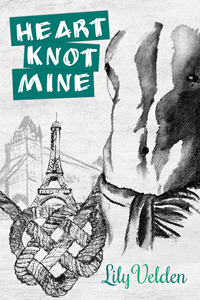 heart-knot-mine
