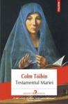 Testamentul Mariei by Colm Tóibín