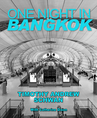one-night-in-bangkok