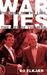 The War Of The Lies The Lie...