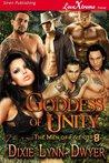 Goddess of Unity