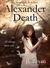 Alexander Death (The Parano...