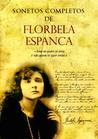 Sonetos Completos de Florbela Espanca by Florbela Espanca