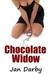 Chocolate Widow