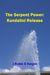The Serpent Power: Kundalin...