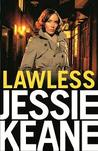 Lawless (Ruby Darke #2)