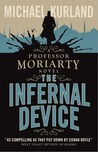 The Infernal Device by Michael Kurland